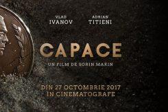 Capace / Caps (2017)