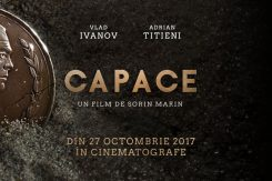 """Capace"" - Un film de Sorin Marin"